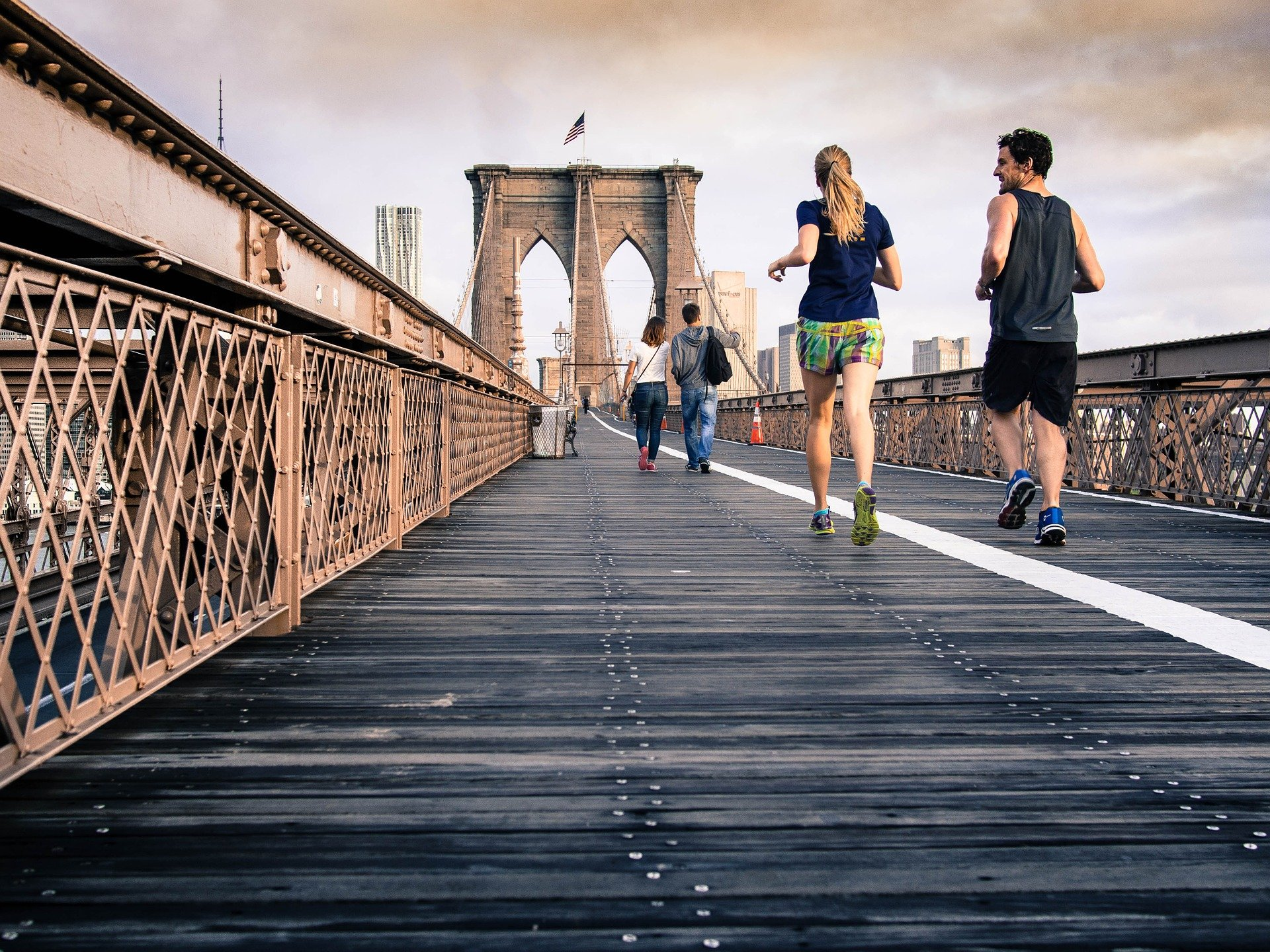 Keto And Exercise – A Winning Combination For Dieters With Hectic Lives